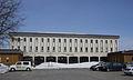 École secondaire (polyvalente) Robert-Ouimet - Acton Vale.jpg