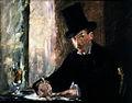 Édouard Manet Chez Tortoni.jpg