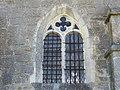Église Autreville 08.jpg