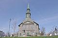 Église Notre-Dame-de-Lévis.jpg