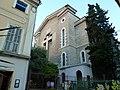 Église Sacré-Cœur P1010524.JPG