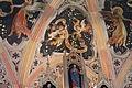 Église Saint-Barthélémy de Montsapey-Peintures 3.JPG