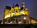 Église Saint-Eustache de Paris.jpg