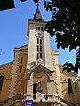 Église Saint-Jean-Baptiste-de-la-Salle (Paris) 2.jpg