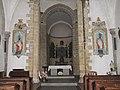 Église Saint-Laurent d'Aubigny.JPG
