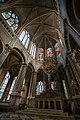 Église Saint-Merri (21832249214).jpg
