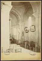 Église Saint-Pierre des Salles-de-Castillon - J-A Brutails - Université Bordeaux Montaigne - 0572.jpg