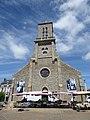 Église Sainte-Anne de Guilvinec (2).jpg