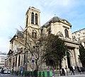 Église St Nicolas Chardonnet Paris 3.jpg