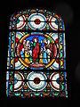 Église de Chambray-lès-Tours, vitrail 2.JPG