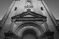 Église de Pompignan (Gard).jpg