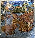 Éole déchaine les vents contres les Troyens (Louvre, OA 7550).jpg