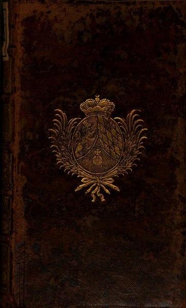 File:Épinay - Les Conversations d'Émilie, 1781, tome 1.pdf