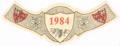 Étiquette-col-bourgogne-1984.png