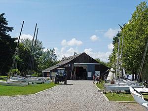 Île-d'Arz-Ecole de voile des Glénans (3).jpg
