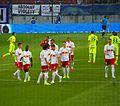 ÖFB Cupfinale 2015, Wörtherseestadion 10.JPG