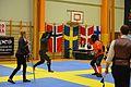 Örebro Open 2015 156.jpg
