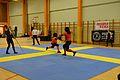 Örebro Open 2015 45.jpg