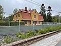 Ösmo Station 2021 02.jpg