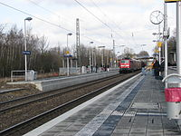ÜbachPalenbergStation.JPG