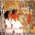 Ēģiptes dieviete Hatora - dzīvības koks.jpg