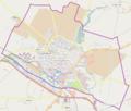 Środa Wielkopolska location map.png