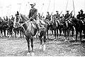 Święto 10 Pułku Strzelców Konnych w Łańcucie IV.1934 NAC 1-W-1437-29.jpg
