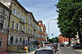 Świnoujście, in der Stadt, h (2011-08-03) by Klugschnacker in Wikipedia.jpg