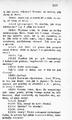 Życie. 1898, nr 20 page07-5 Obstfelder.png