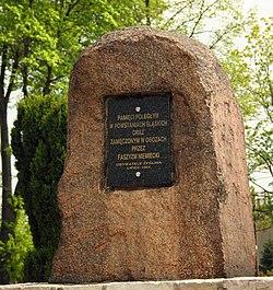http://upload.wikimedia.org/wikipedia/commons/thumb/4/4a/%C5%BByglin_pomnik_pl.jpg/250px-%C5%BByglin_pomnik_pl.jpg