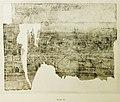 Άποψη τμήματος της Βοσπόριας Άκρας με το ανάκτορο του Τοπκαπί 2 - Lorck Melchior - 1559.jpg