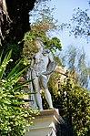 Αχίλλειο στην Κέρκυρα στον οικισμό Γαστουρίου(photosiotas) (177).jpg
