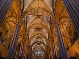 Καθεδρικός Βαρκελώνης 2595.jpg