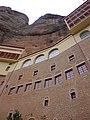 Μονή Μεγάλου Σπηλαίου a.jpg