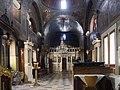 Ναός Αγίου Σπυρίδωνα, Ναύπλιο 7942.jpg