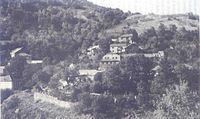 Ορέχοβο (1903).jpg