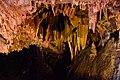 Σπήλαιο Σφενδόνη 11.jpg