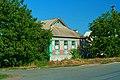 Історико-меморіальний будинок, де жив у березні 1919 р. Г.І. Котовський.jpg