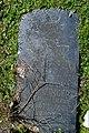 Јеврејско гробље - Вошеград 05.jpg