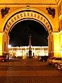 Александровская колонна 3.jpg
