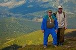Альпінізм без огляду на вік 3684 (20867191976).jpg