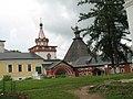 Ансамбль Саввино-Сторожевского монастыря в г. Звенигород..jpg