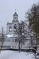 Ансамбль Спасо-Преображенского монастыря фото 6.jpg