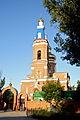 Астрахань. Покровский собор.jpg