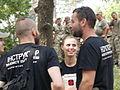 Батальйонні навчання 7.JPG