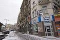 Бесарабка, Київ, Ukraine - panoramio (30).jpg
