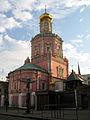 Богоявленский монастырь2611.JPG