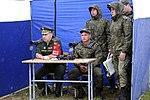 Боевые стрельбы военных медиков в рамках армейских игр под Санкт-Петербургом (19).jpg