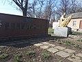 Братська могила радянських воїнів у Гудимах.jpg