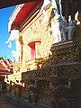 Буддийский храм Ват Банг (Исм.Альберт) - panoramio.jpg
